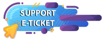 Click Here for E-Ticket